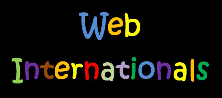 logo webz